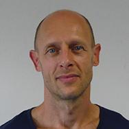 Sylvain Chaillet